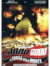 Anno 2000 La Corsa Della Morte (2 Dvd)