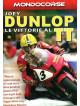 Joey Dunlop - Le Vittorie Al TT