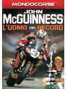 John McGuinness - L'Uomo Dei Record