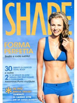 Shape - Forma Perfetta