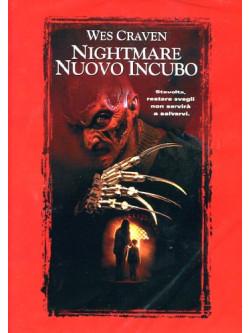 Nightmare 7 - Nuovo Incubo