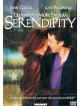Serendipity - Quando L'Amore E' Magia