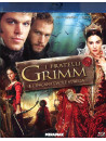 Fratelli Grimm E L'Incantevole Strega (I)