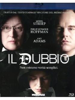 Dubbio (Il) (2008)