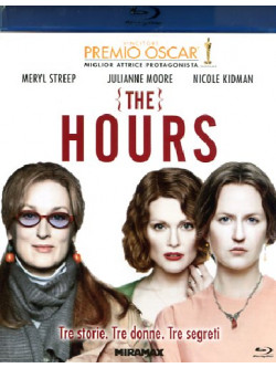 Hours (The)