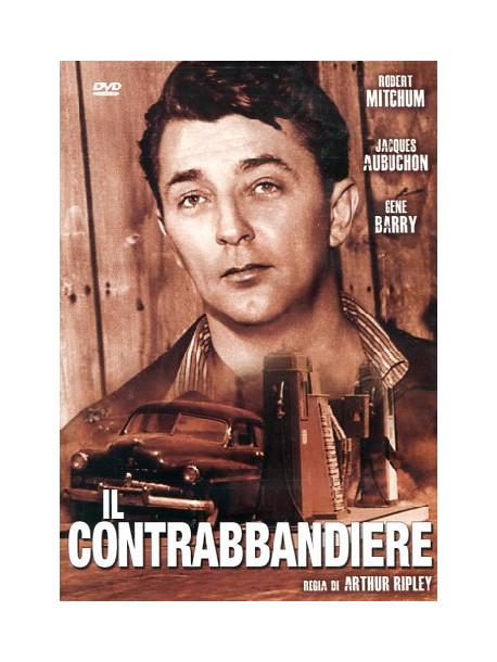 Contrabbandiere (Il)
