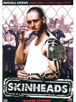 Skinheads