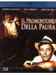 Cape Fear - Il Promontorio Della Paura (1962)