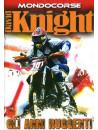David Knight - Gli Anni Ruggenti