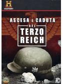 Ascesa E Caduta Del Terzo Reich (2 Dvd)