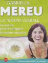 Gabriella Mereu - Terapia Verbale (Nuova Edizione)