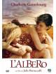 Albero (L')