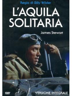 Aquila Solitaria (L')
