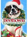 Beethoven - L'Avventura Di Natale