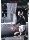 Housemaid (The)
