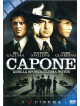 Capone - Quella Sporca Ultima Notte