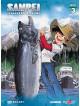 Sampei - Il Ragazzo Pescatore Box 03 (Ltd) (6 Dvd+Booklet)