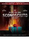 Regali Da Uno Sconosciuto - The Gift