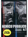 Nemico Pubblico N. 1 - Parte 1 & 2 (2 Dvd)