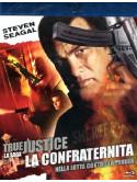 True Justice - La Confraternita