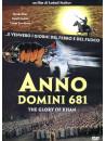 Anno Domini 681