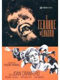 Terrore Di Londra (Il)