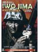Iwo Jima - Deserto Di Fuoco (Versione A Colori)