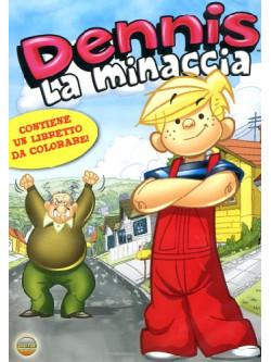 Dennis La Minaccia