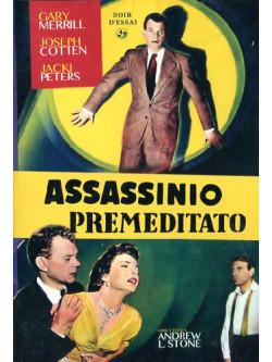 Assassinio Premeditato