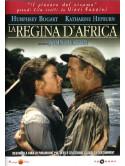 Regina D'Africa (La)