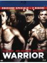 Warrior (2011) (SE) (Blu-Ray+Dvd)