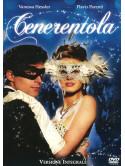 Cenerentola (2011)