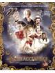 Schiaccianoci (Lo) (2010) (3D)
