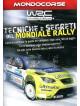 Mondiale Rally - Tecniche E Segreti