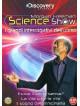 Morgan Freeman Science Show - I Grandi Interrogativi Dell'Uomo (2 Dvd)