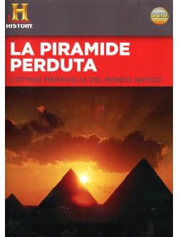 Piramide Perduta (La)