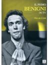 Primo Benigni In Tv (Il) - Vita Da Cioni