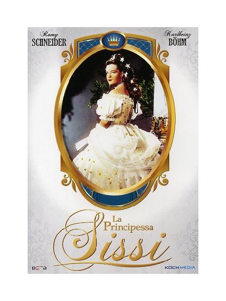 Sissi - La Principessa Sissi