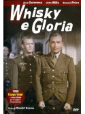 Whisky E Gloria