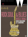 Rock, Soul & Blues - Dove Nascono Le Leggende