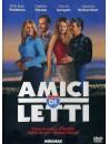 Amici Di Letti