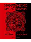 Babymetal - Live At Budokan: Red Night & Black Night Apocalypse