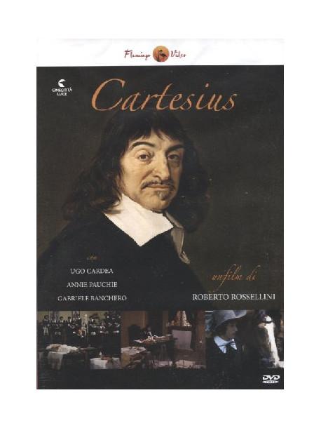 Cartesius
