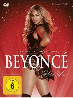 Beyonce - Hold You