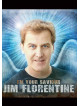 Jim Florentine - I'm Your Saviour (Dvd+Cd)