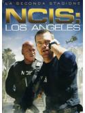 Ncis - Los Angeles - Stagione 02 (6 Dvd)