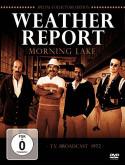 Weather Report - Morning Lake