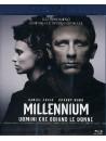 Millennium - Uomini Che Odiano Le Donne (2 Blu-Ray)