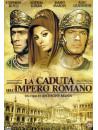 Caduta Dell'Impero Romano (La)