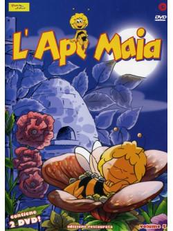 Ape Maia (L') 05 (2 Dvd)